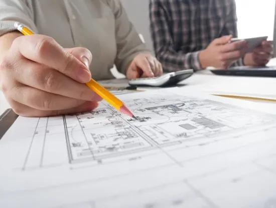 Was Ist Der Flächennutzungsplan?