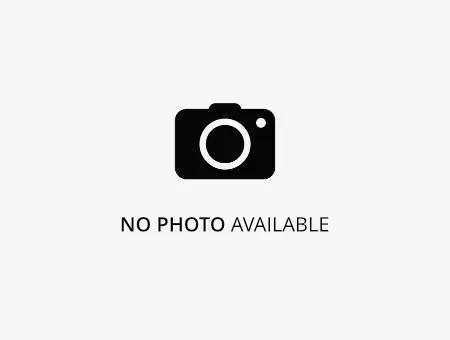 Uğurböceği Emlaktan Satılık Dalaman Altıntas Mah 531 M2 Konut İmarlı Arsa
